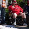 2011 - 9/5 - Bloomington-Normal Labor Day Parade - Miller Street - Bloomington Illinois - 8