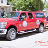 2014 Independence Day Parade - Henry Illinois