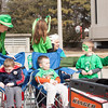 13 - 2015 Sharing of the Green, St. Patrick's Day Parade - Normal Illinois