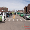 11 - 2015 Sharing of the Green, St. Patrick's Day Parade - Normal Illinois