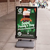 3 - 2015 Sharing of the Green, St. Patrick's Day Parade - Normal Illinois