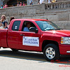 2011 - 7/2 - 4th of July Parade - St. Louis Missouri - 199