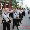 2011 - 7/2 - 4th of July Parade - St. Louis Missouri - 3