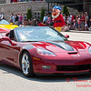 2011 - 7/2 - 4th of July Parade - St. Louis Missouri - 205