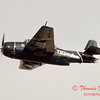 4 - 2014 Veterans Day Parade and Air Show - Utica Illinois