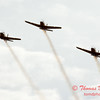 2 - 2014 Veterans Day Parade and Air Show - Utica Illinois