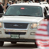 8 - 2014 Veterans Day Parade and Air Show - Utica Illinois
