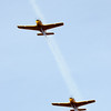 5 - 2014 Veterans Day Parade and Air Show - Utica Illinois
