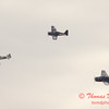 3 - 2014 Veterans Day Parade and Air Show - Utica Illinois