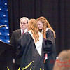 2011 - 5/28 - Aubrey's Normal Community West High School Graduation - 9