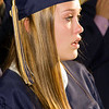Bloomington Central Catholic Graduation - Holy Trinity Church - Bloomington Illinois - Wednesday May 20 2009 - 7