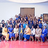 2008 ISU Chapter Sigma Gamma Rho Reunion  1