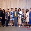 2008 ISU Chapter Sigma Gamma Rho Reunion  8