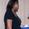 2008 ISU Chapter Sigma Gamma Rho Reunion  13