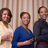 2008 ISU Chapter Sigma Gamma Rho Reunion  3
