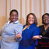 2008 ISU Chapter Sigma Gamma Rho Reunion  4