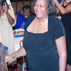 2008 ISU Chapter Sigma Gamma Rho Reunion  12