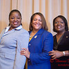 2008 ISU Chapter Sigma Gamma Rho Reunion  5