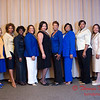 2008 ISU Chapter Sigma Gamma Rho Reunion  6