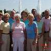 2010 - Janet Powell & Family - McGraw Park - Bloomington Illinois - Saturday August 7 - 9