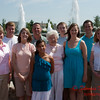 2010 - Janet Powell & Family - McGraw Park - Bloomington Illinois - Saturday August 7 - 13