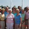 2010 - Janet Powell & Family - McGraw Park - Bloomington Illinois - Saturday August 7 - 8