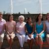 2010 - Janet Powell & Family - McGraw Park - Bloomington Illinois - Saturday August 7 - 15