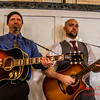 # 4 - Steve & Shane at the McLean County Museum of History
