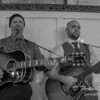 # 3 - Steve & Shane at the McLean County Museum of History