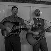 # 2 - Steve & Shane at the McLean County Museum of History