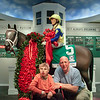 2018 Visit to Churchill Downs #8