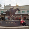 2018 Visit to Churchill Downs #5