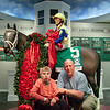 2018 Visit to Churchill Downs #7