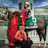 2018 Visit to Churchill Downs #9