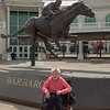 2018 Visit to Churchill Downs #3