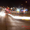 2011 - 1/1 - Daily Photo - Veteran's Parkway and Clearwater Avenue - Bloomington Illinois - Looking North - 2