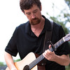 Chris Corkery - Loungeabout the Roundabout - Uptown Circle - Normal Illinois - #15