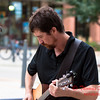 Chris Corkery - Loungeabout the Roundabout - Uptown Circle - Normal Illinois - #7