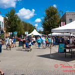 Sweet Corn Blues Festival - Uptown Normal - Normal Illinois - #24