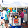 Sweet Corn Blues Festival - Uptown Normal - Normal Illinois - #52