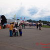 Lincoln Art & Balloon Festival - Logan County Airport - Lincoln Illinois - #66
