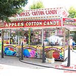 Sweet Corn Blues Festival - Uptown Normal - Normal Illinois - #8