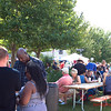 Sweet Corn Blues Festival - Uptown Normal - Normal Illinois - #54
