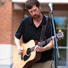 Chris Corkery - Loungeabout the Roundabout - Uptown Circle - Normal Illinois - #16