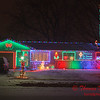 Holiday Lighting - Normal Illinois