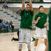 2 - Loras College Duhawks at Illinois Wesleyan University Titans