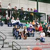 6 - Loras College Duhawks at Illinois Wesleyan University Titans