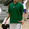 1 - Loras College Duhawks at Illinois Wesleyan University Titans