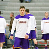 5 - Loras College Duhawks at Illinois Wesleyan University Titans