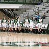 4 - Rose Hulman Fighting Engineers at Illinois Wesleyan Fighting Titans